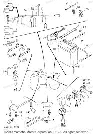 Yamaha timberwolf ignition wiring diagram free download wiring light diagram yamaha 100 enduro 1994 yamaha timberwolf 250 wiring diagram 1997 yamaha