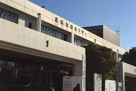 千葉 県 免許 センター 幕張