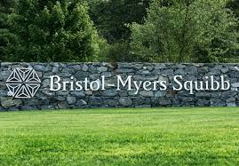 Bmy Stock Quote Beauteous BristolMyers Squibb Overhauls Sales Tactics In China Fortune