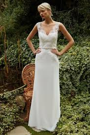 Wedding Dress Designers Durban Affordable Wedding Gowns In Durban Ficts