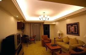 living hall lighting. Living Hall Lighting Large Size Of Room Lights Led Kitchen Light Ideas And Design O