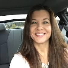 Greta Smith Facebook, Twitter & MySpace on PeekYou