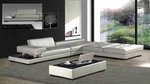 Modern sofas for living room Mocha Brown Leather Good Modern Living Room Furniture Furniture Ideas Good Modern Living Room Furniture Furniture Ideas New And Modern