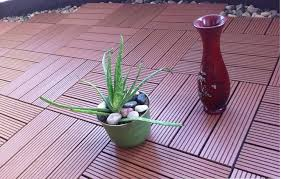 eco friendly diy deck. Cheap Price Wpc Interlocking Decking Tiles Outdoor High Quality Deck Eco Friendly Diy