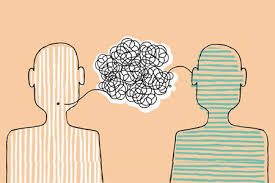 Becoming More Self-Aware To Improve How We Communicate