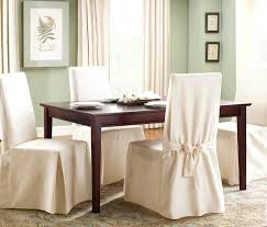 18 sure fit dining room chair slipcovers surefit chair slipcovers sure fit chair slipcover target