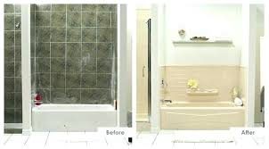 how much is bath fitter. Bath Fitters Fitter Reviews Cost Home Improvement Wilson Fence How Much Is