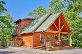 1 bedroom cabin pigeon forge. cabin photos 1 bedroom pigeon forge