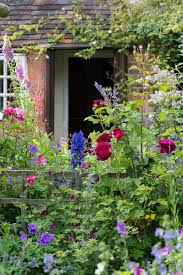 Small Picture An English Cottage Garden Worcestershire English Country