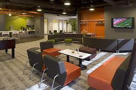 featured case study bkm office furniture steelcase case studies