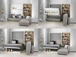 studio apt furniture ideas. Beautiful Apt 826 Best Fabulous Studio Small Space Apartment Tiny House Design Throughout Apt  Furniture Designs 17 And Ideas T