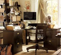 home office pottery barn. Home Office Pottery Barn L