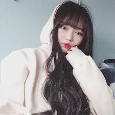 韓国男子が好きなヘアスタイル Miel Ange Diary