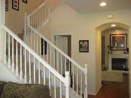 in a house with good feng shui the staircase leads away from the front door chi yung office feng shui