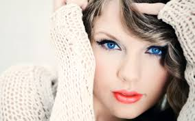 taylor swift wallpaper desktop wallpaper