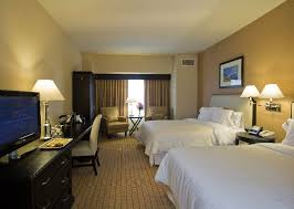 sheraton garden grove anaheim south hotel los angeles ca travel on spot