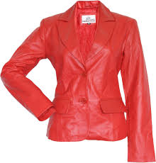 las leather jacket fashion lamb nappa leather colour red german wear bavarian motorrad sport dresses shoes