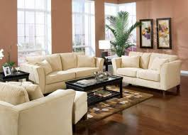 small living furniture. Living Room Design Ideas With Sectionals Small Furniture Felish Home Project N