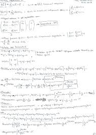 Metodes Matemàtis per la Física II - 360578 - <b>UB</b> - StuDocu