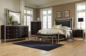 Bedroom American Signature Furniture Bedroom Sets Bedroom With