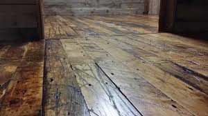 Rustic Wood Flooring Rustic Wood Flooring Reclaimed Wood Floors Ideal For Any