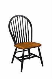 ask us a question amish bow back 8 spindle windsor chair