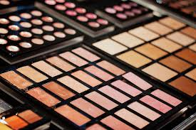 good makeup brands in uk middot i would have loved to see more of the u s