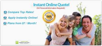 idaho term life insurance quotes