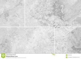 white stone floor tiles. Wonderful Stone Stone Floor Tile Seamless Background And Texture And White Floor Tiles O