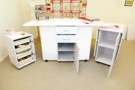 Tailormade Sewing Cabinet Sewing Cabinets Tables Elna