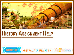 history assignment help and writing service online in in history assignment help and writing service online in