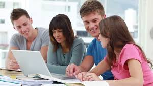 assignment writing services your way to success the bulletin