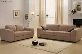 furniture catalogs 2014. Delicieux Brilliant Living Room Furniture Designs Catalogue 25 For Interior Decor Home With Catalogs 2014