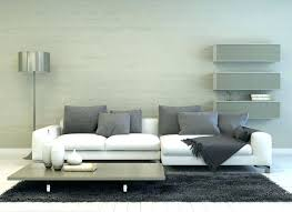 Low Sitting Furniture Low Seating Furniture Living Room Large Size