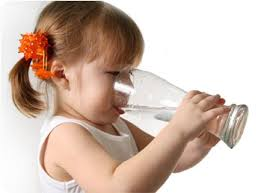 Of Health Benefits 10 Drinking Water Top