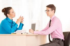 Common Teacher Interview Questions And Answers 6 Common Interview Questions For Teachers And How To Answer Them