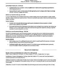 army to civilian resumes army civilian resume builder veteran resume sample 17 military to