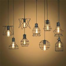 pendant light shade fitting lamp shades that fit on bulb retro lamp shades industry metal pendant