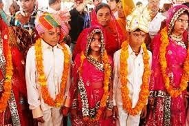 essay on marriage ceremony weddings in attend wedding ceremony essay attending a wedding ceremony essay by niikachan