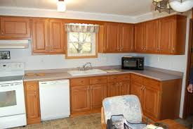 top 69 obligatory refinishing kitchen cabinets white diy refacing of excellent refaced cost to reface resurface sears cabi cabinet winnipeg latches baby