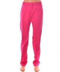 Esprit Size Chart Us Details About Esprit Women Pants Trousers Cotton Eu 44