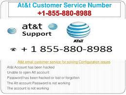 At T Customer Service Customer Care At T Rome Fontanacountryinn Com