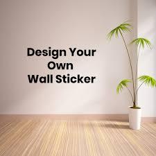 gdirect wall stickers ni