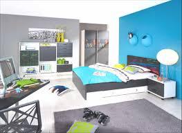Schlafzimmer Wandfarbe Streifen Schlafzimmer Wand Deko Ideen