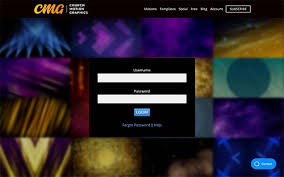 How to Create a Custom WordPress Login Page (Ultimate Guide ...