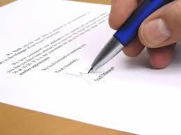 Sample Of Professional Letter Sample Professional Letter Formats