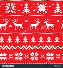 christmas sweater print background. Exellent Christmas For Christmas Sweater Print Background N