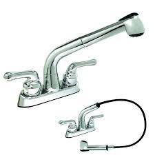 bathtub spout extension sp bathtub spout pipe extension