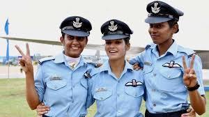 Indian Air Force Recruitment 2018 airmenselection jobs vacancy