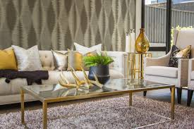 living edge furniture rental. Talk To Us About Home Furniture Rental Or Event Rental. Call (09) 630 0066 Email Sales@livingedge.co.nz Living Edge L